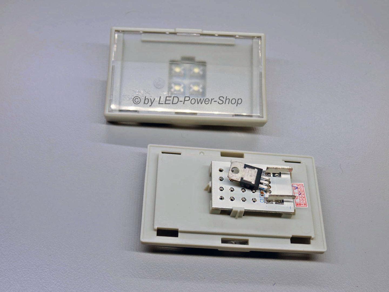 Kühlschrank Birne Led : Led kühlschrankleuchte für dometic electrolux
