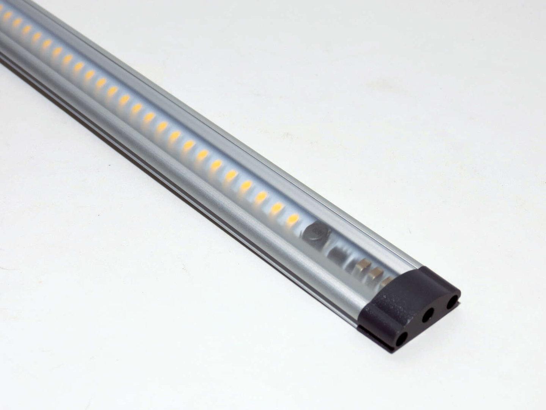 Fantastisch Machen Sie Ihre Eigene Led Lichtleiste Galerie ...
